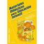 Materiales Didacticos Para Educacion Infantil. Como Constr