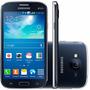 Samsung Galaxy Gran Neo Duos I9063 Cam 5mp Tv Digital Anatel