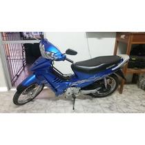 Suzuki Best 125 Al Dia 316-3734000 Negociable