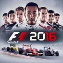 Formula 1 2016 Ps4 Portugues Br Envio Imediato Legames!