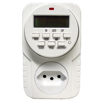Timer Digital Dni6610 - Dni Key West