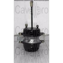 Cuíca/camara Spring Brake Freio 30x30 H.longa 401386/405921