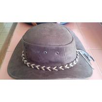 Sombrero Vaquero.