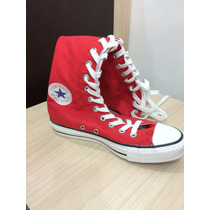 Botas Converse All Star Original