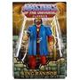 Masters Of The Universe Classics King Randor Cerrado !!