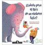 Cuánto Pesa El Gris De Un Elefante Feliz - Brujita De Papel