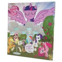 My Little Pony Amistad Es El Comercio De Magia Enterplay Cu