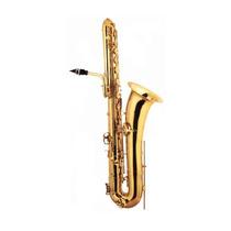 Saxofone Baixo Shelter - Tjs 6432l