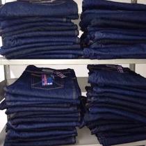 Pantalones Industriales 3 Costura T/tallas