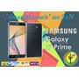 Samsung Galaxy J7 Prime Promocion A 5700