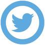 Publicidad De Tu Marca En Twitter, Más De 287.000 Seguidores