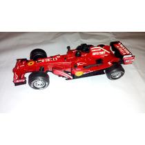 Carros Nuevos Ferrari Para Niños
