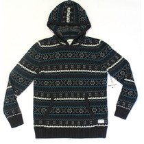 Sudadera Modern Amusement On The Byas Rvca Hurley
