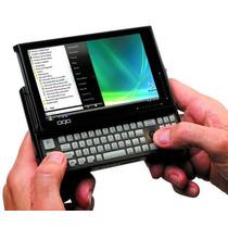 Oqo 2 Ultra Portatil Laptop Pantalla 5 Touch 60g Disco Wifi