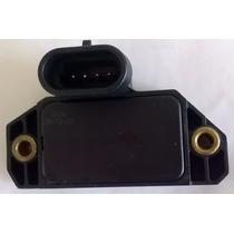 Modulo Ignição - Blazer / S10 - Motor 4.3 V6