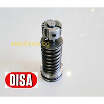 Reparo Bomba Injetora Caterpillar 1w6541 1w 6541 Disa