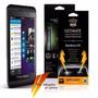 Protector Pantalla Buff Anti Golpe Shock Blackberry Bb Z10