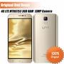 Celular Android Umi Roma 5.5 3gb De Ram Liberado