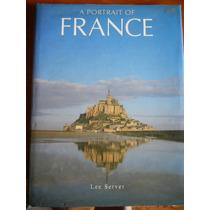 Libro De Francia De Euredition