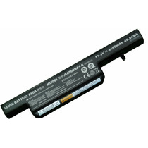Bateria Bangho C4500bat-6 B251xhu Futura 1500 Nueva
