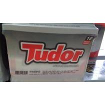 Bateria 45 Amperes Tudor *18 Meses De Garantia *melhor Preço