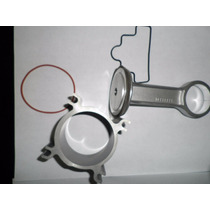 Refaccion Para Planta De Luz Y Compresores Coleman