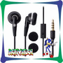 Auriculares Motorola 100% Original Sjyn0234b Manos Libres