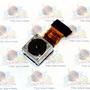 Camara Trasera Sony Xperia Z3 D6603 Original Nuevo