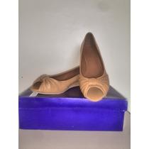 Zapatos Vicmatie Nuevos En Su Caja Talla 37 De Damas
