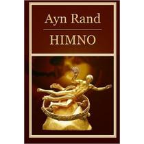 Himno Ayn Rand (dig)