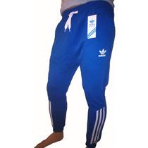 Pantalon Joggings Babucha Chupin Masculino Deportivo Salir