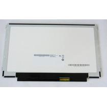 Pantalla Slim Sony Vaio Pcg-31311u Vpcyb15al Vpcyb10al Vv4