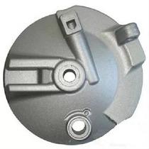 Espelho Roda Freio Diant Titan 150 Fan 09/ ( Mod Orig) Er010