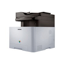 Samsung Multifuncional 1860fw Color Fax/copy/scan/print