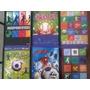 Cuaderno Libreta Cocida 100 Hojas Alpes