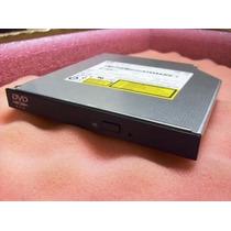 Quemador Dvd Y Cd Ide Para Laptop Nuevo Hp Dv6000 Lector