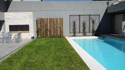 Jardineria Mantenimiento Diseno De Jardines Y Piscinas 9999 En - Diseo-de-jardines-con-piscina