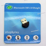Csr Usb Bt 4.0 Bluetooth Dongle!