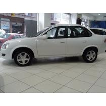 Chevrolet Corsa Classic 70 Mil O Tu Usado