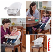 Cadeira Para Alimentação Bebê Infantil Safety 1st