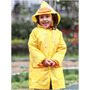 Capas Para La Lluvia Unisex<br><strong class='ch-price reputation-tooltip-price'>$ 10.000</strong>