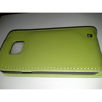 Grips Series Case Samsung Galaxy Sii S2