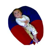 Almohadón Para Amamantar Grande Baby Online