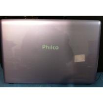 Peças Notebook Philco 14l L744w8 Peças Consulte