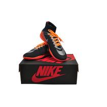 Tenis -chuteira Nike Acc/ Mercurial Cr7 Futsal - Adulto