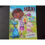 Libro Doctora Jugurtes Maxi Cuentos De Colores Disney