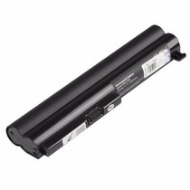Bateria Original Para Notebook Lg C400 4400mah Squ 902 Preta