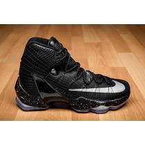 Nike Lebron 13 Xiii Elite