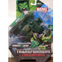 Transformers Crossovers Hulk De Vehiculo A Heroe Bunny Toys