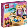 Lego Disney Princesas - Palácio Exótico Da Jasmine - 41061